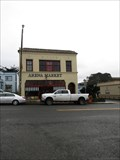 Image for 183 Main Street - Point Arena Historic: Commercial District - Point Arena, CA