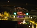 Image for Casino Vilamoura - Portugal