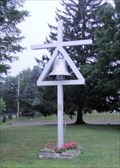 Image for Hope United Methodist Church Bell  -  Troy, NY