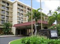 Image for King Kamehameha's Kona Beach Hotel - Kailua-Kona, Hawaii Island, HI