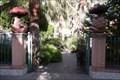 Image for El pequeño jardin botanico del Parque Antonio Gómez Felipe - Los Llanos de Aridane, La Palma, ES