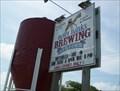 Image for Outer Banks Brewing Station - Kill Devil Hills, North Carolina