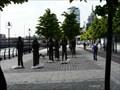 Image for Great Famine - Dublin, Ireland