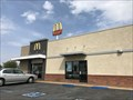 Image for McDonalds - Calimesa - Calimesa, CA