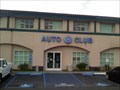 Image for Automobile Club of Southern California (AAA) - Encinitas District Office