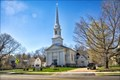 Image for Barre Congregational Church  - Barre Common District - Barre MA