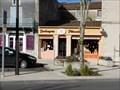 Image for Boulangerie aux Delices d'Amandine - Prahecq, Nouvelle Aquitaine, France
