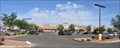 Image for Wal*Mart ~ Page, Arizona