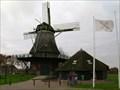 Image for Monnikenmolen - Sint Jansklooster - Overijssel