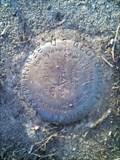 Image for USGS Benchmark TT14T
