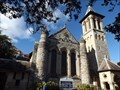 Image for St Andrew's - Manly, NSW, Australia
