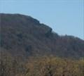 Image for Stony Man - Shenandoah National Park
