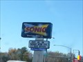 Image for Sonic - Manhattan, KS