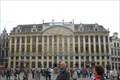 Image for La Bourse - Les Ducs de Brabant - Bruxelles - Bruxelles-Capitale