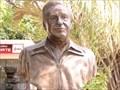 Image for Roberto Gómez Bolaños (Chespirito) - Cancun, Mexico