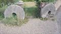 Image for Millstones - Kingsdown Road - Kingsdown, Kent