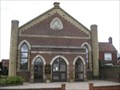 Image for Edlesborough Methodist Church - High Street, Edlesborough, Buckinghamshire, UK