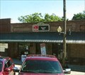 Image for 211 Temple Street - North Villa Rica Commercial Historic District - Villa Rica, GA