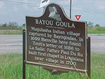 Swingers in bayou goula louisiana