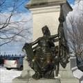 Image for Confederation - Ottawa, Ontario