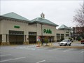 Image for Publix- Shallowford Rd.-Roswell- GA