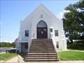 Image for Davis Chapel United Methodist Church