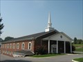 Image for State Line Baptist Church - Kingsport, TN