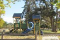 Image for San Benito County Historical Park Playground - Paicines, CA