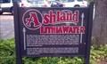 Image for Ashland Lithia Water - Ashland, OR