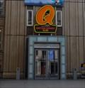 Image for Quatsch Comedy Club  -  Berlin, Germany