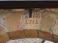 Image for Archway - 1751 - Bad Münstereifel - NRW / Germany