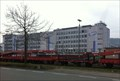 Image for Milka - Lörrach, BW, Germany
