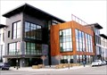 Image for The First LEED Platinum Building In Utah