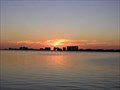 Image for Clearwater Florida from across the bay