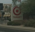 Image for Target - S. Longmore Ave. - Mesa, AZ