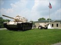 Image for VFW #1298 Tank and Cannon- Bowling Green, KY