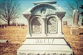 Image for Wally – Montrose, Missouri