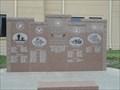 Image for Wagoner County War Memorial - Wagoner, OK