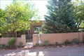 Image for 417 San Antonio Street - Camino del Monte Sol Historic District - Santa Fe, New Mexico