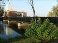 Image for Chicago and Northwestern Railroad Bridge - Beloit, WI