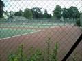 Image for Tavistock Tennis Club