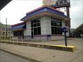 Image for Burger King - Zane Street - Wheeling, WV