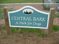 Image for Central Bark Park - Dallas, OR