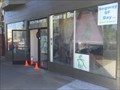 Image for Golden Gate Park Segway Rentals - San Francisco, California