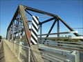 Image for Dawson River Bridge, Cundletown, NSW - Australia