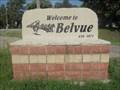 Image for Belvue, Kansas