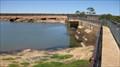 Image for Niagara Dam, Menzies, Western Australia, Australia