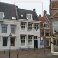 Image for RM: 39677 - woonhuis - Wijk bij Duurstede