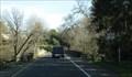 Image for Milliken Creek Bridge  - Napa, CA