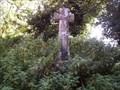 Image for Hele Cross, Dartmoor, Devon UK